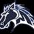 Martinsville Mustangs