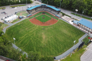 Opening Day Postponed to Memorial Day due to weather
