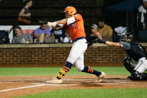 Pilots win fourth in a row to start the season