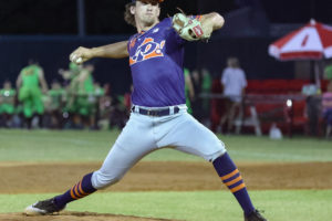 Pilots win ninth against Tri-City, one win away from clinching first-half title