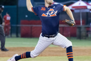 Pilots hurt themselves against Wilson, suffer first loss at home in 2021