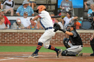Hunter's knock caps off Pilots' comeback to bury Tri-City for 10th time this season