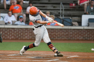 Pilots late-inning rally falls short to Tri-City, back at home Wednesday