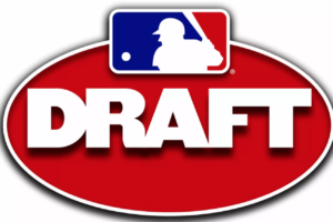 Pilots to watch as MLB Draft winds down